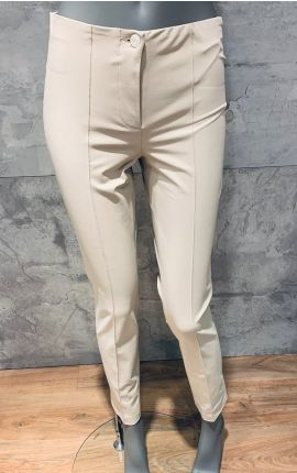 Spodnie-020200/8299