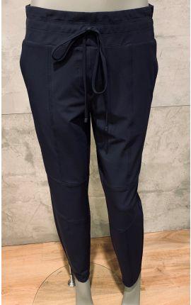 Spodnie-035501/6320