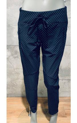Spodnie-034006/6702