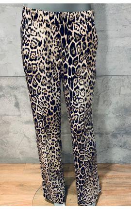 Spodnie-022101/6766