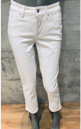 Spodnie-003868/9047