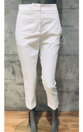 Spodnie-P04981/00981