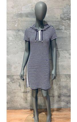Sukienka-188-189533-1574