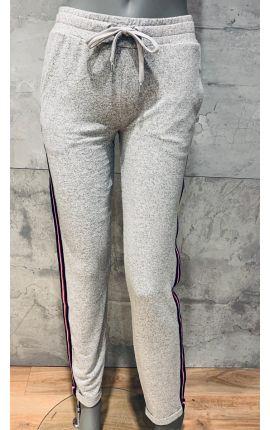 Spodnie-195-197500