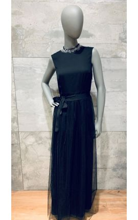 Sukienka-S02178/1940-05A