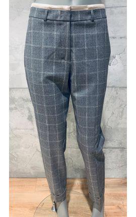 Spodnie-P04894/0150A-72A