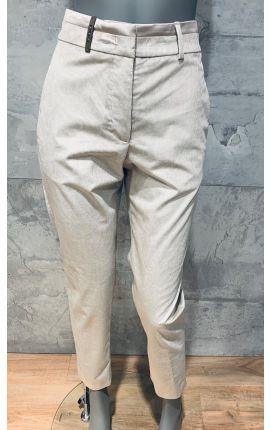Spodnie-P04662/3456B-46B