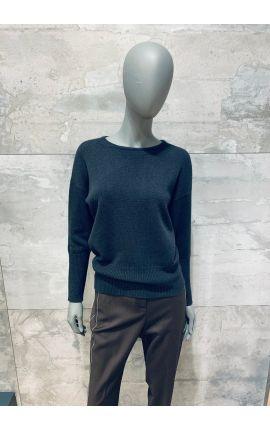 Sweter-S99710/I9018-I78