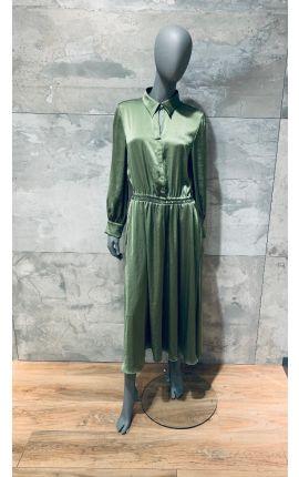 Sukienka-728161/2307351