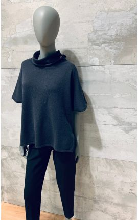 Sweter-S99894/09018-078