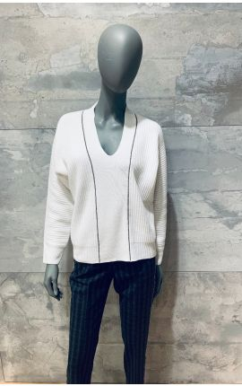 Sweter-S99706/09018-003