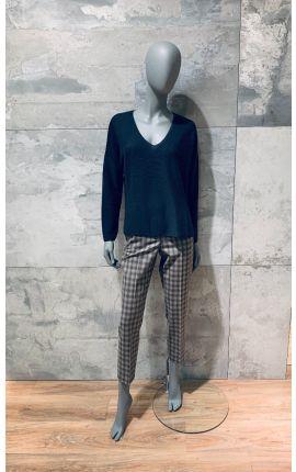 Sweter-128769/5120-197