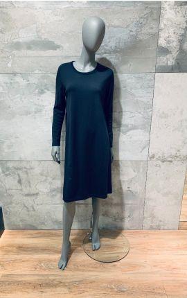 Sukienka-728867/5120-297