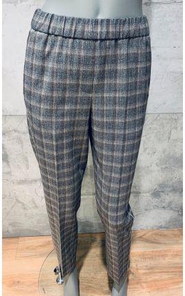 Spodnie-P04572/00148-946