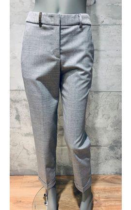 Spodnie-P04559/0106B-75B