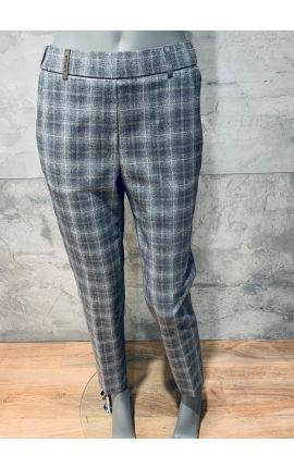 Spodnie-P04697/00133-975