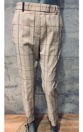 Spodnie-P04697/06502-943