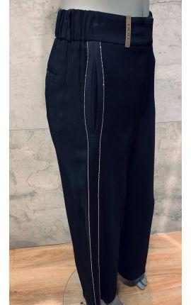 Spodnie-P04692/06086-005