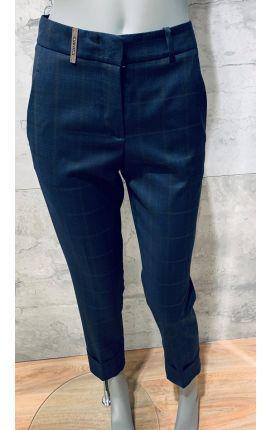 Spodnie-P04713/05818-963