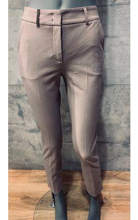 Spodnie-P04718/06484-049