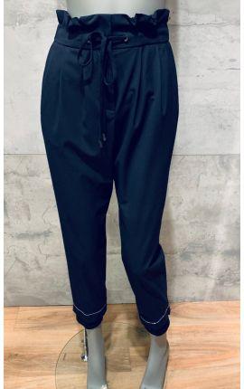 Spodnie-P04544/1941A-61A