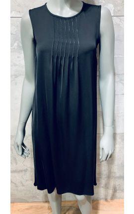 Sukienka-S02002/01940-505