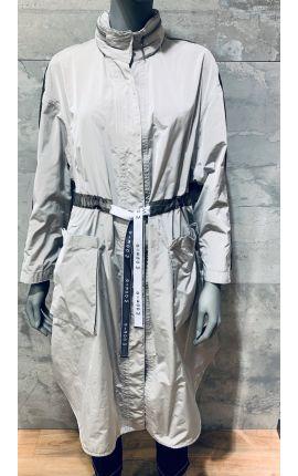 Płaszcz-20EM-H007/015-840