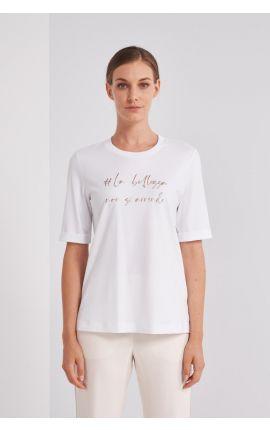 T-shirt-S06990/00070-001