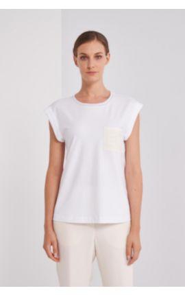 T-shirt-S06631/A0070-A01