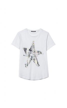 T-shirt-318591/7663