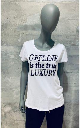 T-shirt-201-102640-1100
