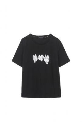 T-shirt-338719/7663