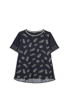 T-shirt-318628/7694-2979