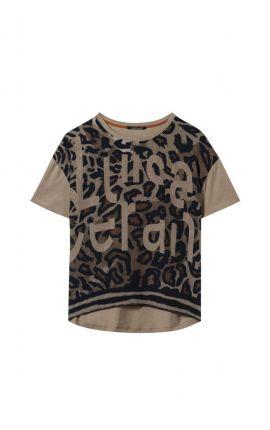 T-shirt-328677/7528-7579