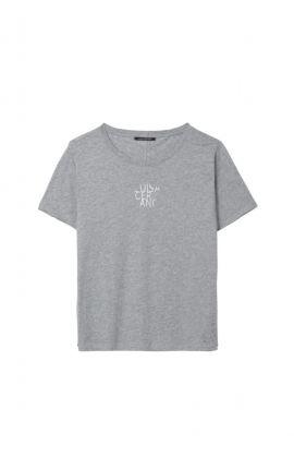 T-shirt-348800/7743-1112