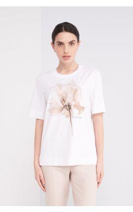 T-shirt-S06784/00079-001
