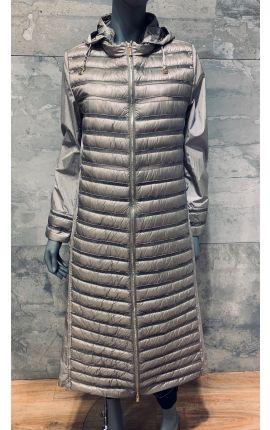 Płaszcz-20EM-H606/626-830