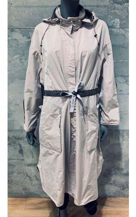 Płaszcz-20EM-H007/015-600