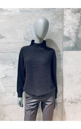 Sweter-S99428/09095-053