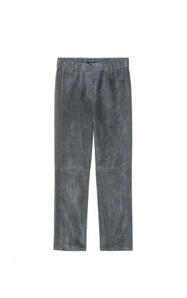 Spodnie-618139/9778-242