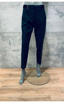 Spodnie-P04559/A1994-A05