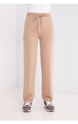Spodnie-S94026/09018-245