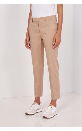 Spodnie-P04718/01037-146