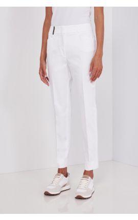 Spodnie-P04921/00981-300