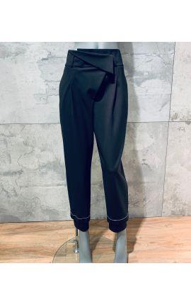 Spodnie-P04736/A2033-A53