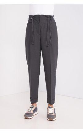 Spodnie-P04662/3015A-79A