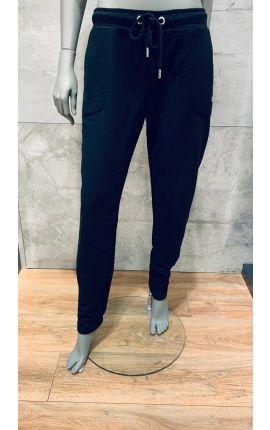 Spodnie-201-102502-1900