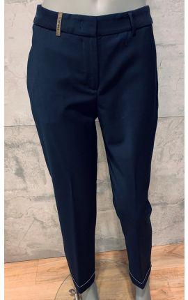 Spodnie-P04559/2008B-61B