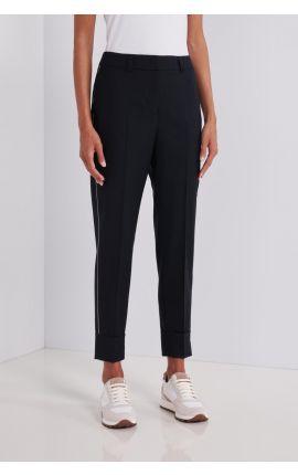 Spodnie-P04571/02008-561