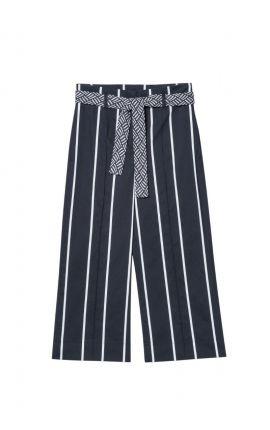 Spodnie-618168/2444-2971